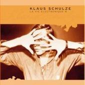 Klaus Schulze - La VIe 8