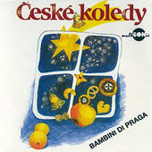 Bambini Di Praga - České Koledy (2000)