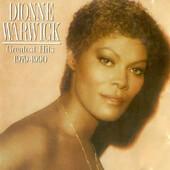 Dionne Warwick - Greatest Hits 1979-1990 (Edice 2005)