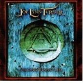 Joe Lynn Turner - Second Hand Life/Deluxe version