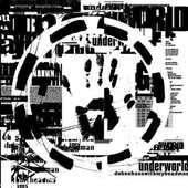 Underworld - Dubnobasswithmyheadman/Blu-Ray Disc