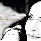 Jana Vaculíková - Návraty (2013)