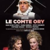 Joyce DiDonato - Rossini Le Comte Ory