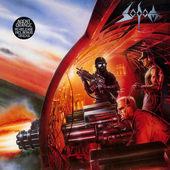 Sodom - Agent Orange (Reedice 2010) - Vinyl