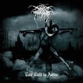 Darkthrone - Cult Is Alive (2006)