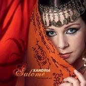 Xandria - Salome The Seventh Veil
