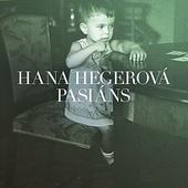 Hana Hegerová - Pasiáns: Písně a dokumenty 1962-1994