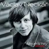 Václav Neckář - Největší hity (1965-2013)