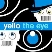 Yello - Eye (Limited Edition 2021) - Vinyl
