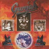 Gunjah - Politically Correct?