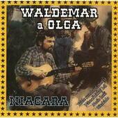 Waldemar & Olga Matuškovi - Niagara (Edice 2012)