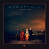 Little Big Town - Nightfall (2020) - Vinyl
