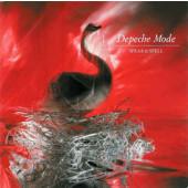 Depeche Mode - Speak & Spell /Remaster 2006