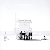 Weezer - Weezer (White Album)/2016