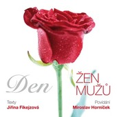 Various Artists - Den žen /Den mužů