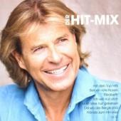 Hansi Hinterseer - Hit-Mix (2011)