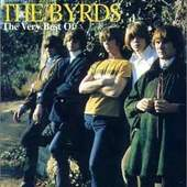 Byrds - The Very Best Of The Byrds