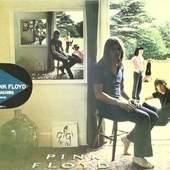 Pink Floyd - Ummagumma (Discovery Edition) 16.09.2011