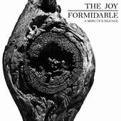 Joy Formidable - A Minute's Silence (12'' Vinyl)