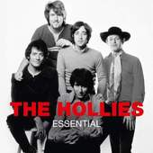 Hollies - EssentialPart of ourTwo CDs for £9 offer
