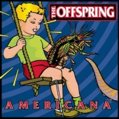Offspring - Americana (2016)