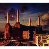 Pink Floyd - Animals (Discovery Edition)