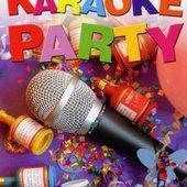 Karaoke - Karaoke Party 1