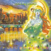 Pretty Maids - Future World (1987)