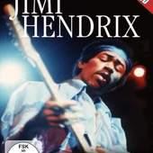 Jimi Hendrix - inandout_records