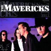 Mavericks - From Hell To Paradise