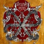Gentlemans Pistols - At Her Majestys Pleasure