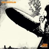 Led Zeppelin - Led Zeppelin I (Remaster 2014) - 180 gr. Vinyl