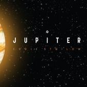 Eddie Stoilow - Jupiter (2016)