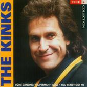 Kinks - Collection (1992)