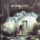 Jackie Leven - Night Lilies