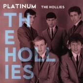Hollies - Platinum: The Hollies (2008)