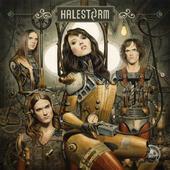 Halestorm - Halestorm (Anniversary Edition 2019) - Vinyl