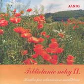 Janig - Trblietanie Nehy II (2008)