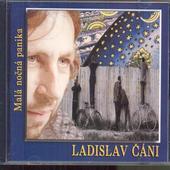 Ladislav Čáni - Malá nočná panika