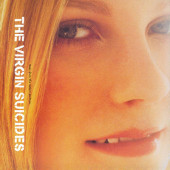 Soundtrack - Virgin Suicides / Smrt panen (Music From The Motion Picture, RSD 2020) - Vinyl