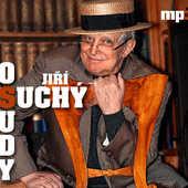 Jiří Suchý - Osudy (MP3)