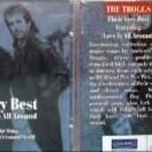 Troggs - Their Very Best