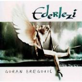 Goran Bregovic - Ederlezi (Edice 2010)