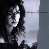 Gloria Estefan - Cuts Both Ways (1989)
