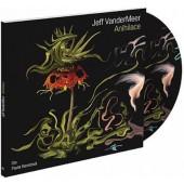 Jeff VanderMeer - Anihilace (MP3, 2018)