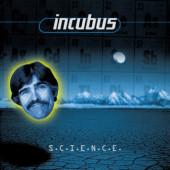 Incubus - S.C.I.E.N.C.E. (Reedice 2020)