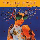 Yellow Magic Orchestra - YMO (Reedice 2015)