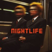 Pet Shop Boys - Nightlife (Remastered 2017) - Vinyl