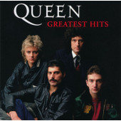 Queen - Greatest Hits I (2011 Remaster)