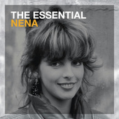 Nena - Essential Nena (2CD, 2019)